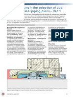Pump_Engineer_August_2015_technical_article_flowserve.pdf