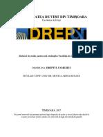 Material didactic FR Dreptul  familiei I PI.pdf