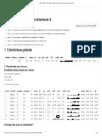 AEII.2018.2.CI_MIP_ Análise Psicométrica Do Miniteste 4