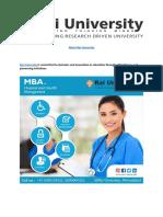 raiuniversity pdf.pdf