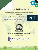 IndiaTrib-19
