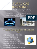 57247389-Natural-Gas-Processing-Ppt.pptx