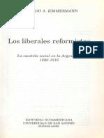 Zimmermann, Eduardo_Los liberales reformistas (cap. 2).pdf