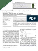 Robust_optimization-based_multi-loop_PID.pdf