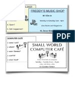 347585956-KET-Speaking-Part-2-Cards.docx