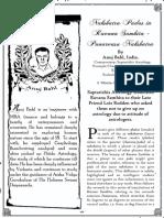 7_Punarvasu Nakshatra Padas in Ravana Samhita (1).pdf