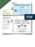 347585956-KET-Speaking-Part-2-Cards.docx