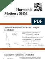 Simple Harmonic Motion.pptx