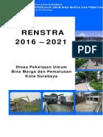 RENSTRA-REVIEW-OK.pdf