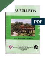 IAAS BULLETIN.pdf