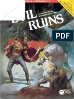 MFG713 Role Aids - Evil Ruins.pdf