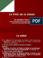 1)Le Fikh de La Zakat