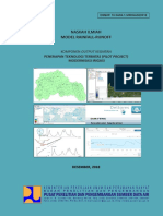 8. Naskah Ilmiah Model Rainfall-Runoff-merged.pdf