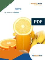 juice processing en (small).pdf