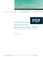 A-Primer-on-the-Insolvency-and-Bankruptcy-Code.pdf