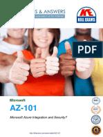 AZ-101