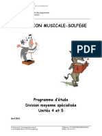 322992919-Formation-Musicale.pdf