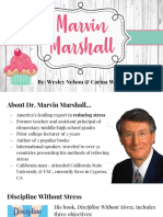 marvin marshall  1