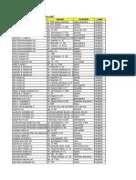 List Apart Ener i Md 10032017