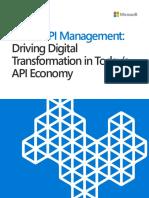Azure_API_Management_Driving_Digital_Transformation_in_Todays_API_Economy.pdf