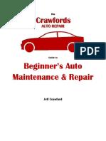 Crawfords_Auto_Repair_Guide.pdf