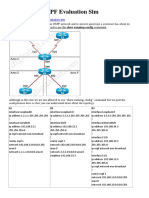 CCNP_Route(300-101) Exam LABS.pdf
