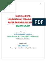 BUKU PANDUAN BBM 01 pdf