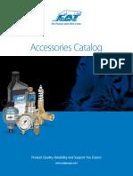 993331G CAT Accessories Catalog LoR(1)