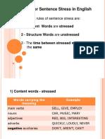 Sentence Stress.pdf