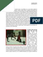5ta_Cleptocratica.pdf