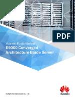 Huawei-FusionServer-E9000-Data-Sheet-V5pdf.pdf