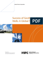 Success of Geothermal.pdf