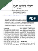 paperpre.pdf