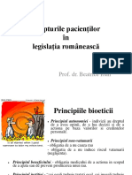 Drepturile pacienților.pptx