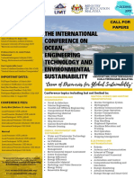 Brochure Ioceans2019