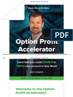 Option Profit Accelerator.pdf