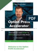 Option Profit Accelerator.pdf