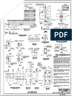 S3-TL4 Bridge Railing.pdf