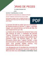 HISTORIAS DE PEZ PAYASO.docx