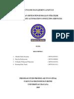 MAKALAH AKUNTANSI MANAJEMEN LANJUTAN SAP 9.docx