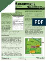 PastureManagement.pdf