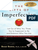 The Gifts of Imperfection_ Embrace Who You Are ( PDFDrive.com ).pdf