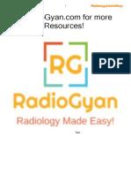 5 MUSCULOSKELETAL AND TRUAMA RadioGyan .pdf