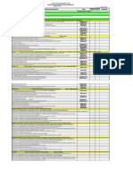 Copy of competencies-checklist-form-1st-Quarter.xlsx