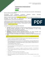 Resumen 1- Interrogatorio Nervioso.docx