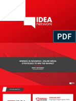IDEA Network - Indonesian Gamers Behavior Key Insight 2018.pdf