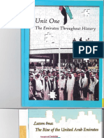 Social Studies.pdf