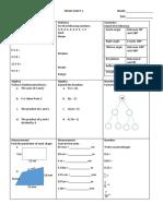 8_T1_sheet_1_gen2016.docx