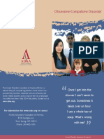 OCD_adaa rev 506.pdf
