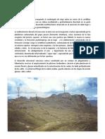 trabajo-de-geologia.docx